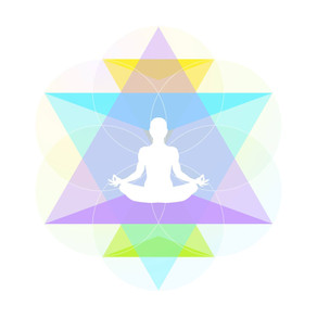 Elemental Yoga CL: Un espacio íntimo para tu práctica