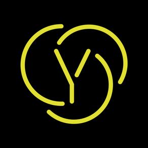 Youtopia Studio Chile: entrenamiento exclusivo e innovador