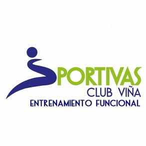 Sportivas Club Viña: Entrenamiento a tu medida