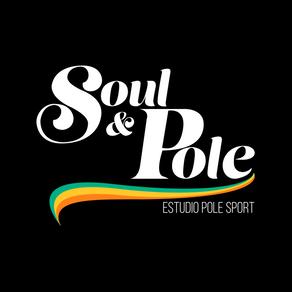 Soul& Pole CL: atrévete a practicar esta disciplina