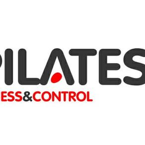 PilatesFit CL: Fortalece y tonifica tu cuerpo