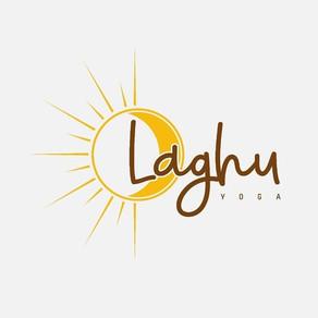 Laghu Yoga Viña del Mar: Trabaja cuerpo, mente y alma.