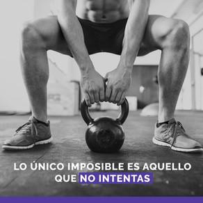 Entrena funcional en los mejores centros fitness de Chile