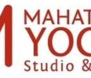 Mahatma Yoga CL: Conciencia y sabiduría ancestral