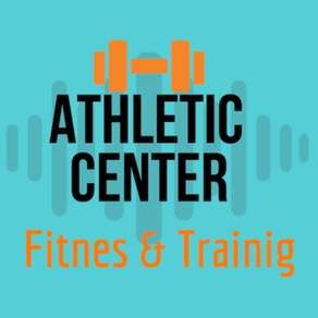 Athletic Center CL: Fitness & Training