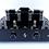 Thumbnail: Valver ML130