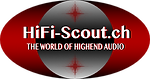 HiFi Scout Master rund 3D 0608 2 redu.pn