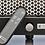 Thumbnail: KR Audio VA830