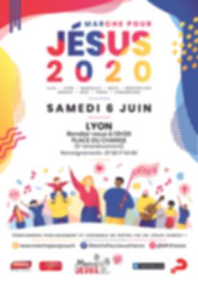 Affiche MPJ 2020 Lyon A4.jpg