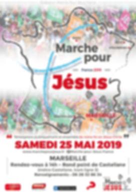 MARSEILLE-Affiche A3.jpg