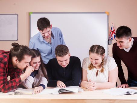 3 Простых Совета Как Выучить Английский Быстро и Бесплатно.