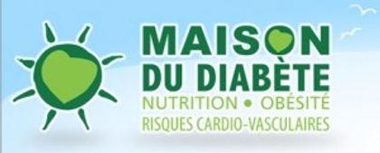 La maison du diaète en gironde, à bordeaux, nutrition, obésté, risque maladies cardio vasculaires, diététiciene nutritionniste bordeaux