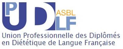 UPDLF union professionnelle des diététiciens de langue française, sofia charron diététicienne nutritionniste bordeaux pas cher