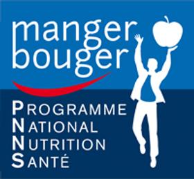 Mange bouger, programme national nutrition santé, diététicienne nutritionniste bordeaux sofia charron