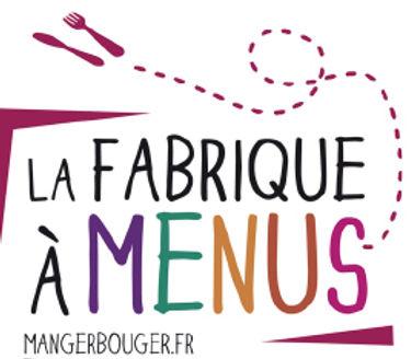 Fabrique à menus, manger bouger, inspiration culinaire, cuisine et diététique, diététicienne nutritionniste sofia charron