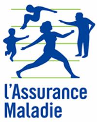 Caisse assurance maladie de la gironde, cpam, nouvelle aquitaine. Sécurité sociale, améli.fr