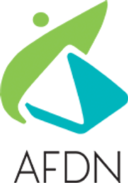 AFDN Association française des diététiciens nutritionniste, sofia charron diététicienne nutritionniste pas che bordeaux