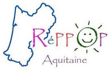 REPPOP aquitaine,réseau de prévention et de prise en charge de l'obésité en pédiatrie