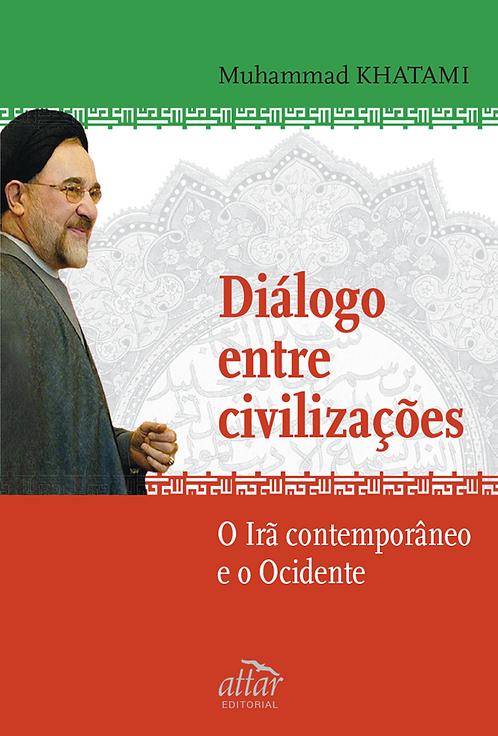 Diálogo entre civilizações