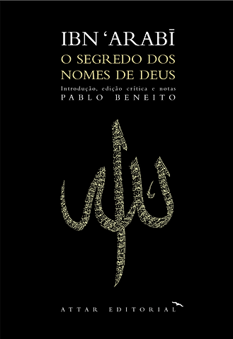capa-ibn-arabi_edited.png