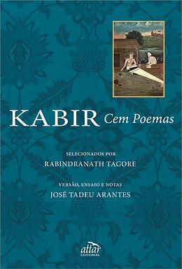 KABIR : Cem poemas