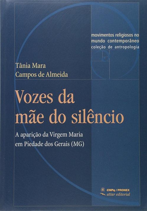 Vozes da mãe do silêncio