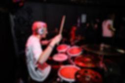 lucas drum.jpg