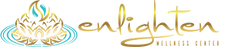 Enlight_Logo_horiz-10.png