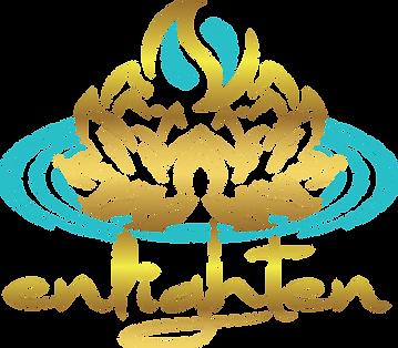 Split_Logo-01.png