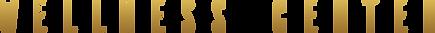 Split_Logo-14.png