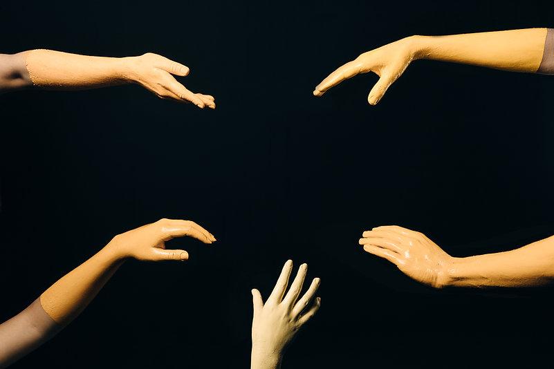 2021_05_12 Zion - Student Purpose - Hands-6.jpg