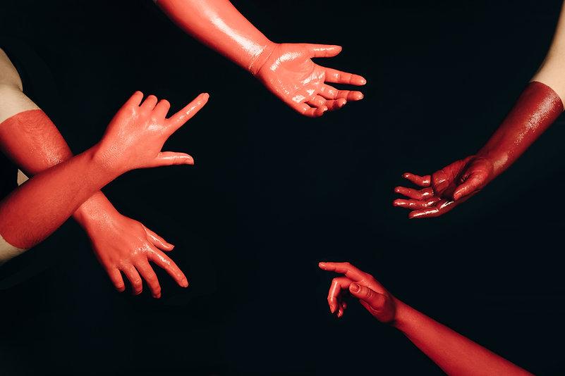 2021_05_12 Zion - Student Purpose - Hands-2.jpg