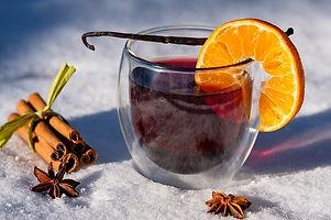 winter-4606871_640.jpg