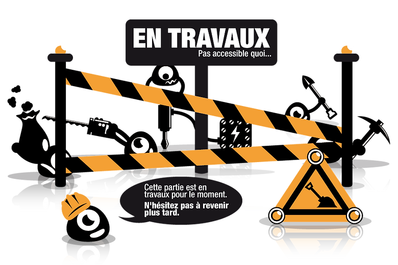 EnTravaux.png