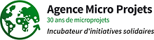 Agence Micro projet.png