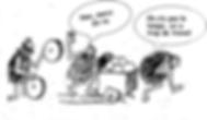 Image-Lean-cro-magnon-roue.png