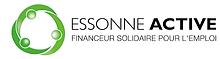 EssonneActive.png
