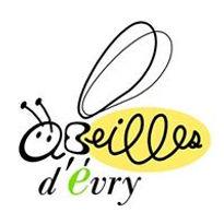abeillesEvry.jpg