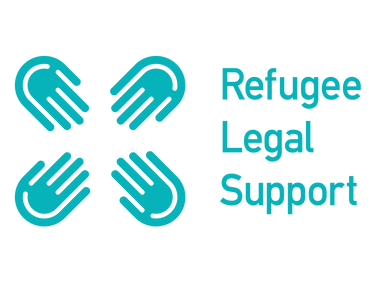 RLS is recruiting for its pro bono project Family Reunion From Europe