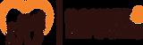 LOGOVERSION1_orange.png