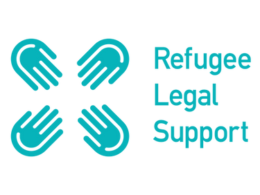 RLS launches its new pro bono Family Reunion from Europe project