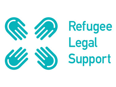 """RLS signatory to open letter """"Protect our laws and humanity!"""""""
