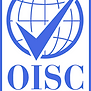 OISC PIC.png