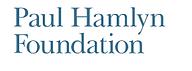 PHL Logo.PNG