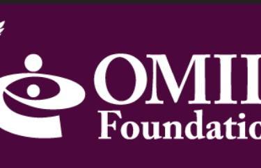 RLS provides training to OMID foundation