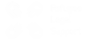 RLS-Athens logo white.png