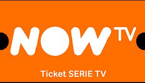 vodafone tv ticket serie tv now tv