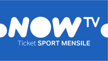 vodafone tv ticket sport now tv