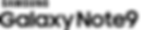 1280px-Galaxy_Note_9_Logo.svg.png