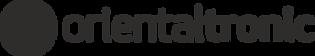 logo-naked.png